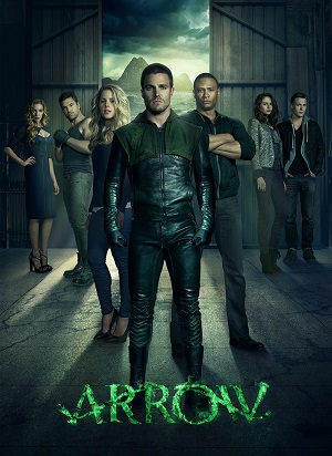 Arrow_(elenco)