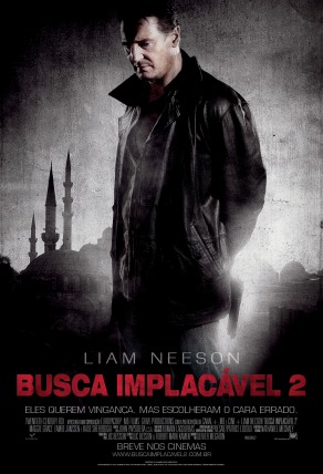 busca implacavel 2
