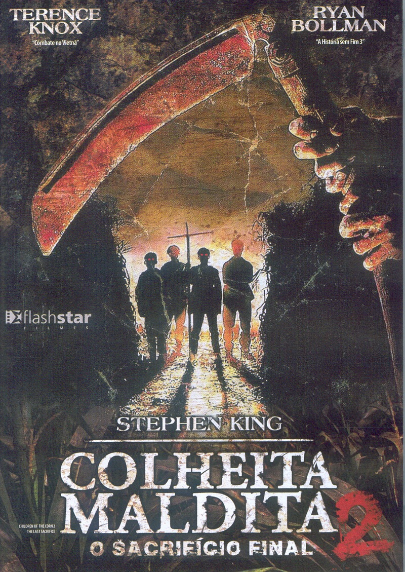 Colheita-Maldita-2