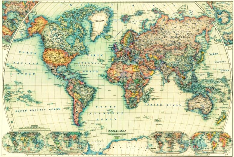 mapa-mundi-politico-atual-14219-MLB208922661_6182-F