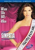 miss simpatia 1