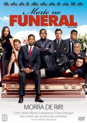 Morte_no_Funeral