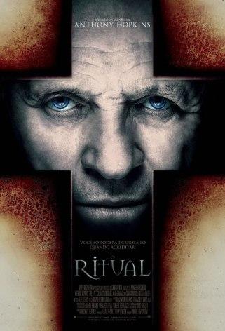 O Ritual