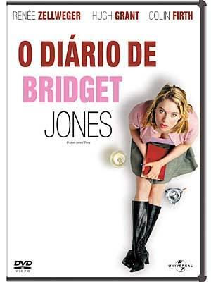 O_diario_de_Bridget