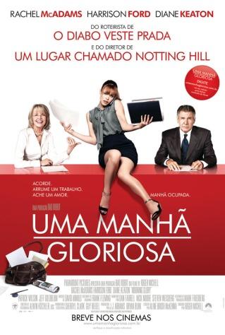 UmaManhaGloriosa_poster