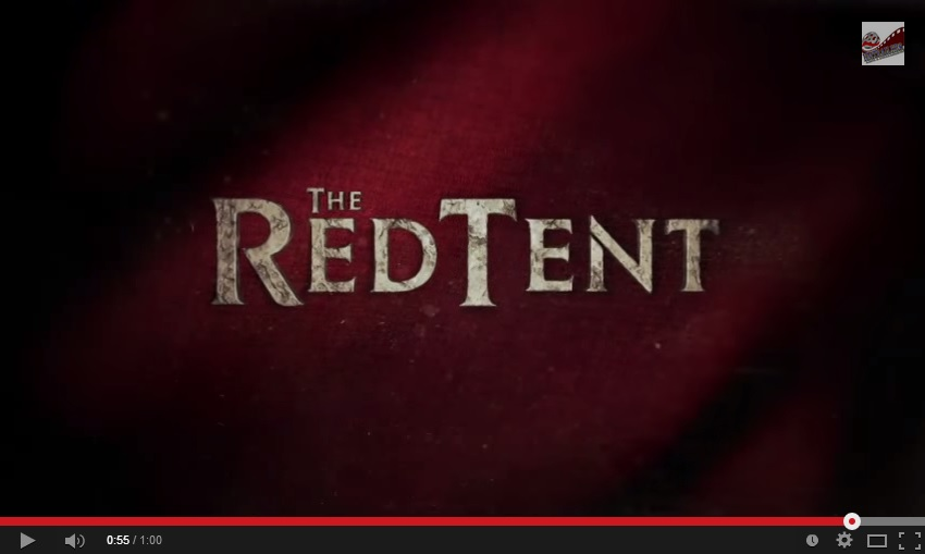 The Red Tent1