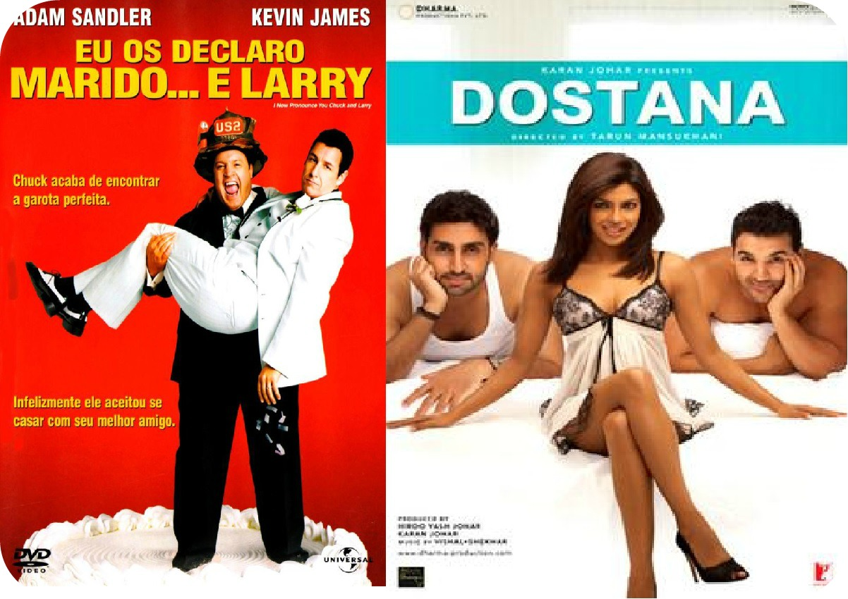 filme indiano 1