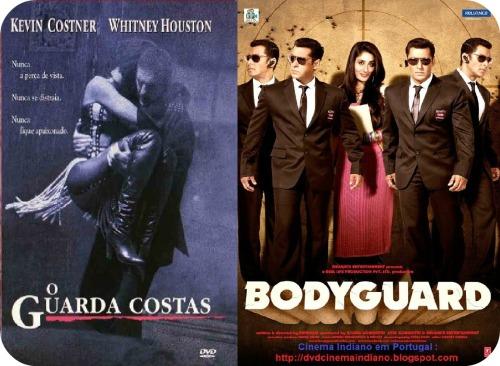 filme indiano 3