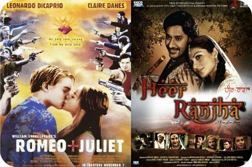 filme indiano 5