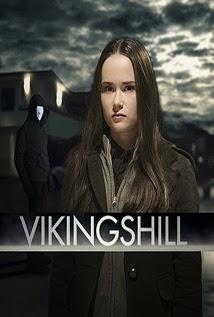 Vikingshill