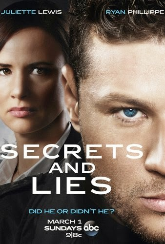 Secrets and Lies (US)