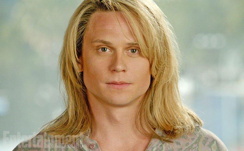 Billy-Magnussen-Kato-Kaelin