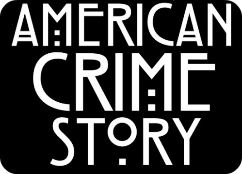 American_Crime_Story