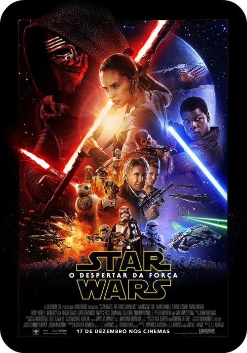 star wars brasil